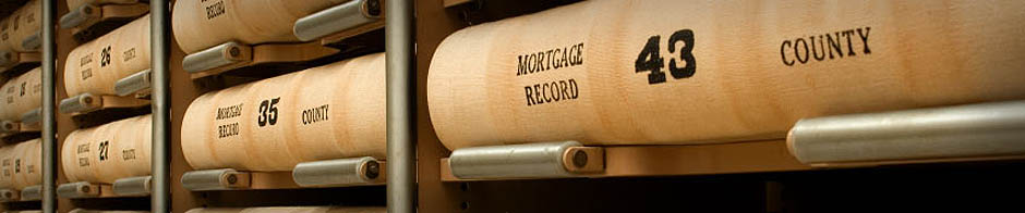 mortgagedeed3